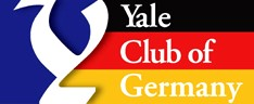 Yale Weekend in Munich with Annual Meeting (March 6-7)