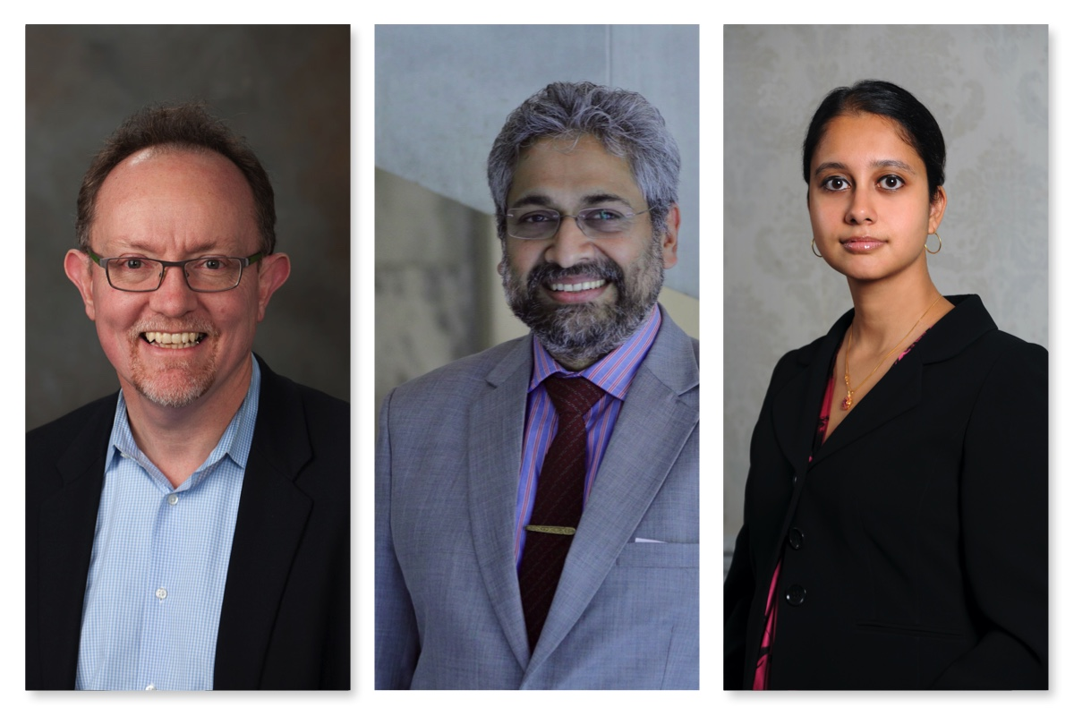 Munich Dialogues on Democracy: Is India's Democracy at Risk?